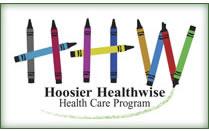Hoosier-Healthwise_rdax_100