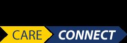 hoosiercareconnect-logo