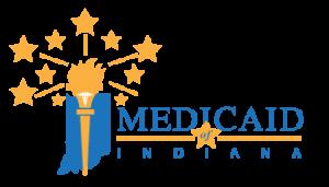 new_medicaid_logo