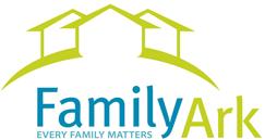 Family Ark
